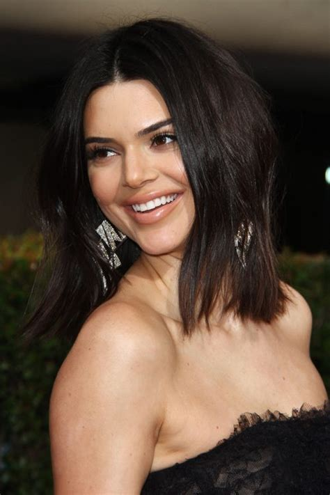 jenner hair colors kendall jenner s hairstyles hair colors style