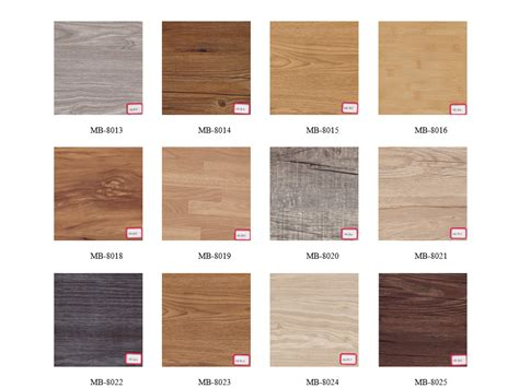 pattern vinyl flooring singapore vinyl flooring singapore best quality vinyl floor tiles