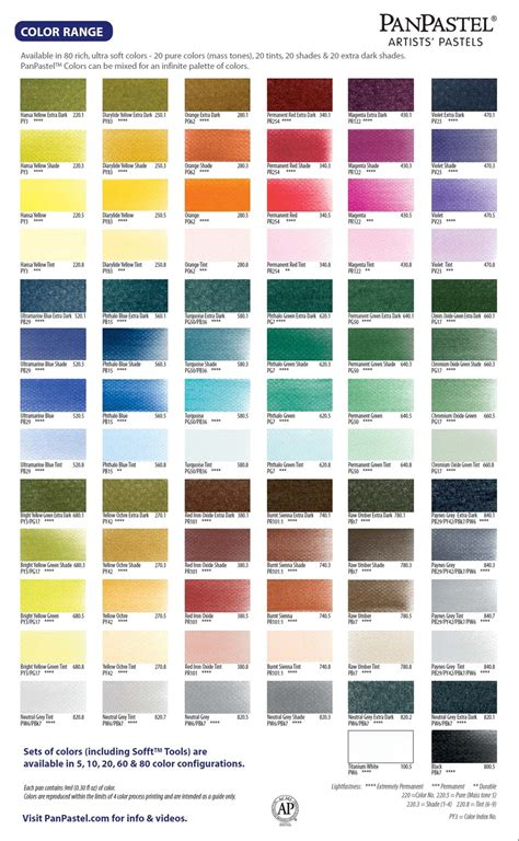 pin dulux color chart httppicsboxbizkeydulux colour charts on