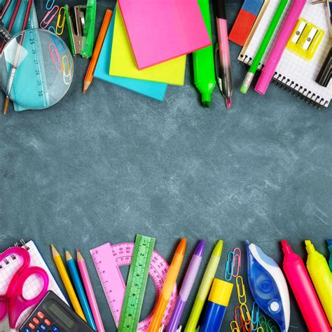 new year for schools 9 helpful tips to start a new school year