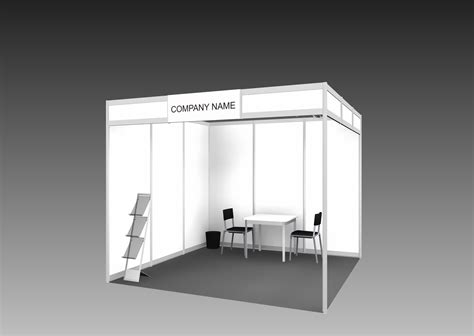 exhibition table layout exhibition march 13 15 2012 date 2012