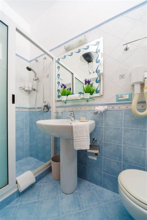 offerte appartamenti ischia ischia it appartamenti baia di citara