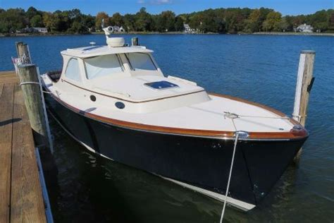 hinckley picnic boats for sale hinckley picnic boat classic boats for sale yachtworld