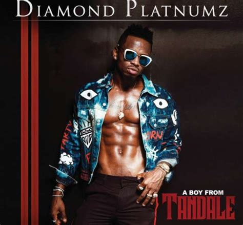o free mp download omarion diamond platnumz african beauty ft omarion free mp3