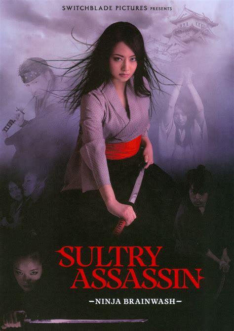 film ninja assassin complet motarjam sultry assassin ninja brainwash 2011 synopsis