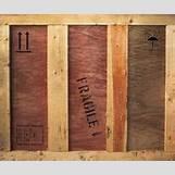 Chocolate Truffles Wallpaper   191 x 160 jpeg 12kB
