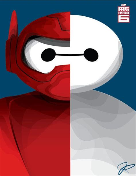 baymax galaxy wallpaper baymax wallpaper qygjxz