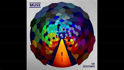 download mp3 full album muse resistance muse full song youtube