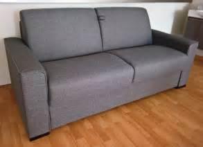 divani letto miglior prezzo divano letto tre posti mondo convenienza subito divano