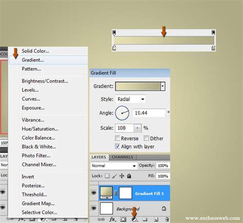 tutorial buat desain grafis tutorial sharing tentang desain grafis foto terasa