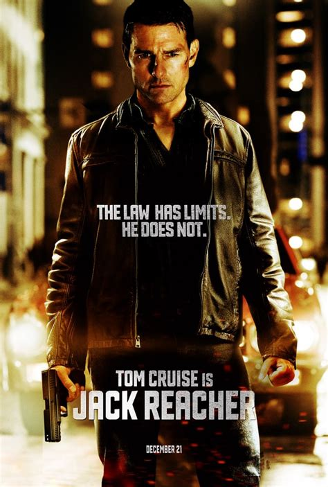 film online jack reacher jack reacher puts cruise in a tall position to act in a