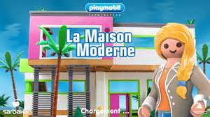 la moderne playmobil android 16 20 test photos