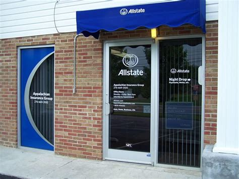 Life, Home, & Car Insurance Quotes in Bristol, VA