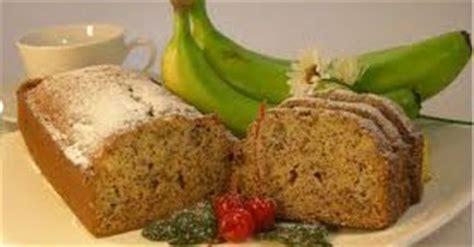cara membuat kue bolu pisang keju zota resep grcom info resep bolu pisang mudah resep masakan 4