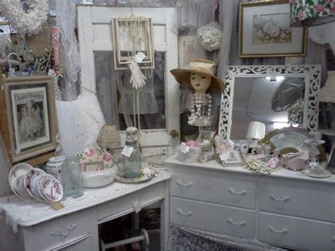 olivia s romantic home my shabby chic booth