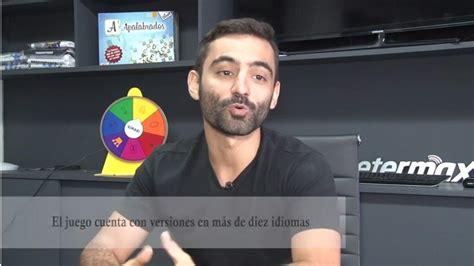 preguntas frecuentes en una entrevista de ascenso el fen 243 meno preguntados una idea argentina que triunfa en