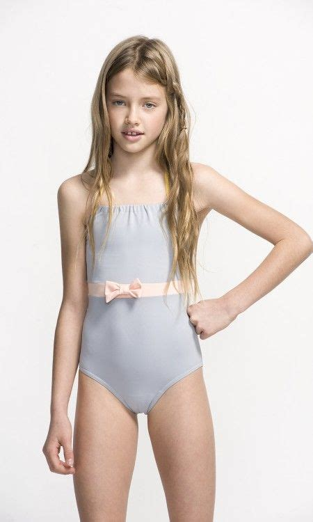 young preteen spread fashion dsc1740 fashion pinterest teen swimsuits and