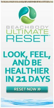 The Ultimate Reset Detox by 19 Best Images About Ultimate Reset On Clean