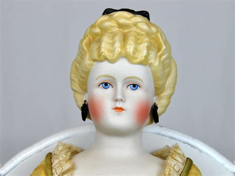 antique parian dolls for sale vintage clear doll antique parian china 187 jdl