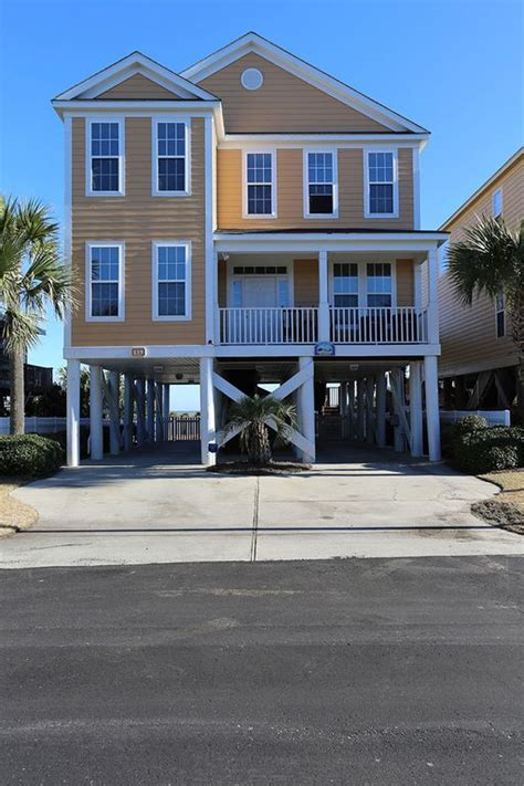 Other Surfside Beach Properties Vacation Rental Vrbo House Rentals In Surfside Sc