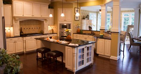 kitchen upgrades 5 new home upgrades that should be standard builder advice
