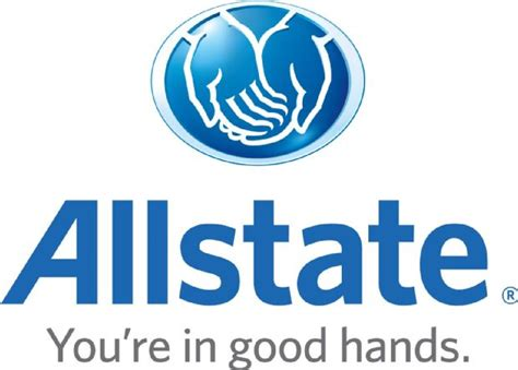 "Allstate Wants Drivers to See Yellow, Then ""LOOK"" for"