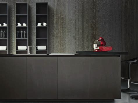 comprex cucine opinioni marconato zappa firmano le nuove cucine comprex
