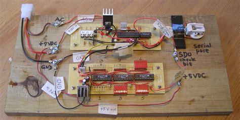 100 atomic led wiring diagram how to make an led
