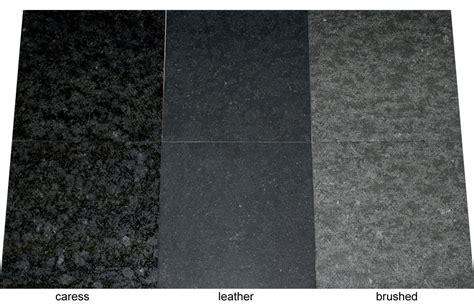 granit satiniert oder poliert black aus dem granit sortiment wieland