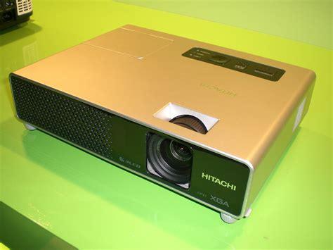 sony vpl cx21 l sony projektoren sony vpl cx21 beamer