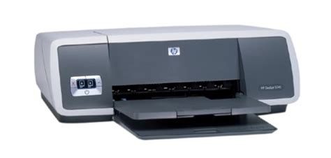 Printer Hp Deskjet 2000 driver printer hp deskjet 2000 for win 7 presimc