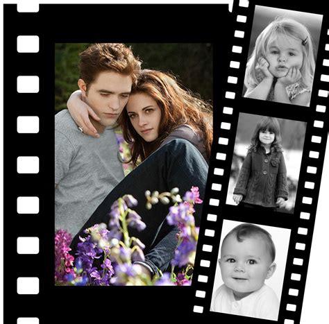 imagenes varias para descargar gratis fotomontajes para varias fotos hacer fotomontajes gratis