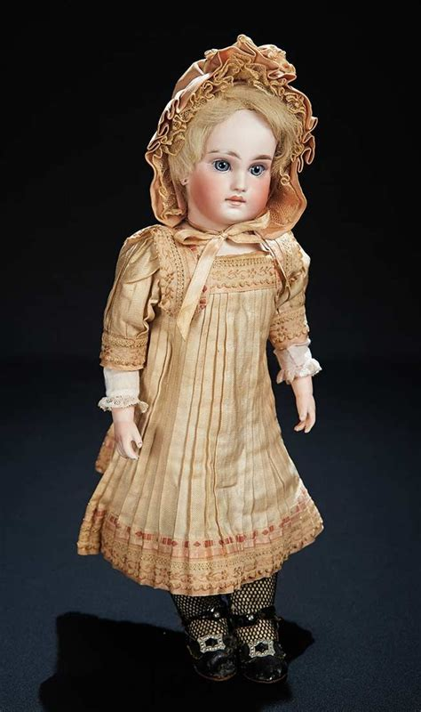 bisque doll makers marks 1000 images about germandoll sonneberg on