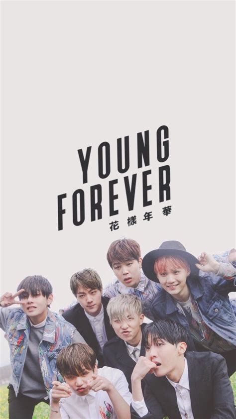 bts wallpaper 165 best bts wallpapers images on pinterest bts