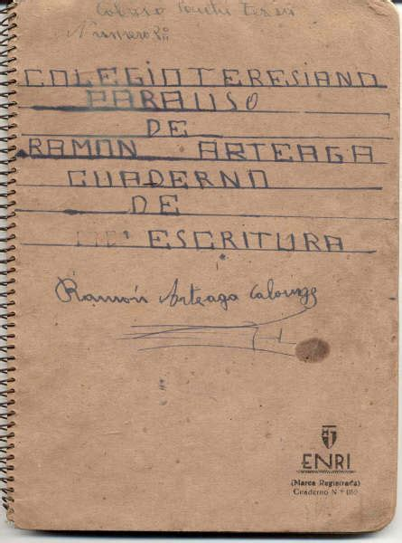 cuadernos de rusia 1941 1942 8415174764 general introduction archives mapping memory in madrid mapping memory in madrid