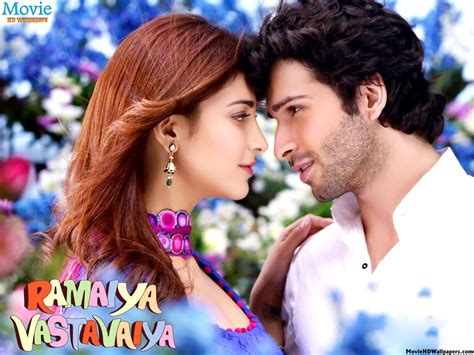 couple wallpaper for tab ramaiya vastavaiya couple movie hd wallpapers