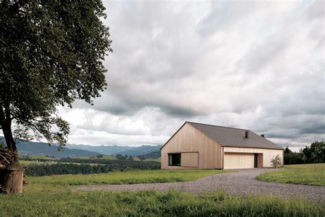 scheune neu bauen behauste scheune moderne einfamilienh 228 user