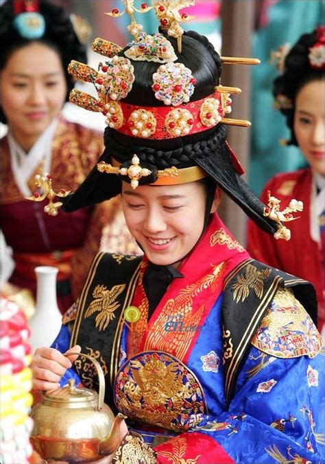 film drama korea king s doctor 17 best images about ku hye sun on pinterest hug me