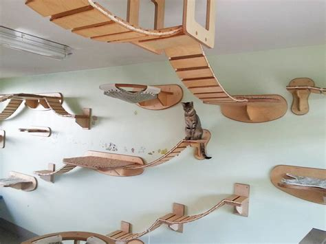 cool cat furniture 25 really cool cat furniture design ideas every cat owner
