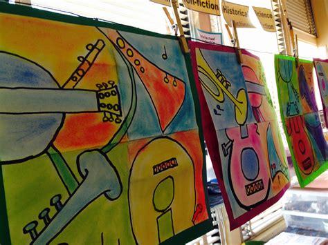 pablo art masters meet the masters pablo picasso cubist style art activity emphasis student art supplies