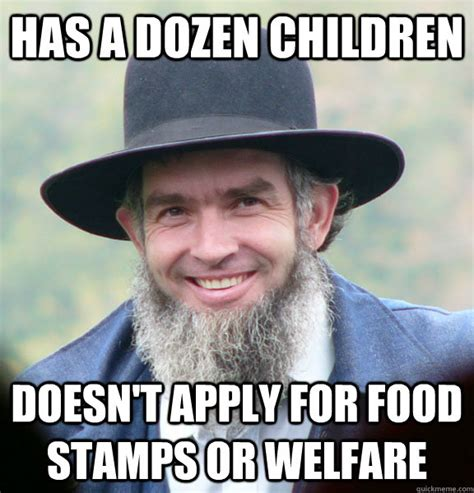 Welfare Meme - welfare meme 28 images the gallery for gt welfare check meme welfare memes www imgkid com