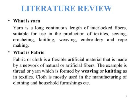 what is the definition of upholstery change of fabric gsm vary with yarn count