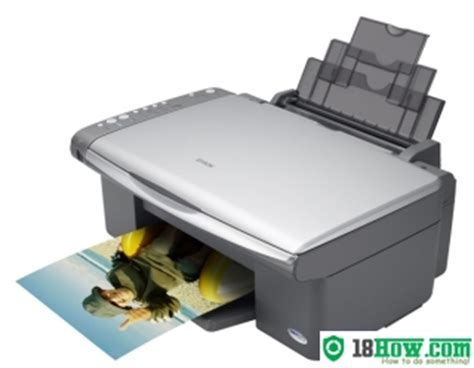 resetter blinking epson l800 how to reset epson l800 printing device reset flashing
