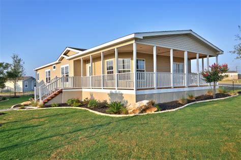 wrap around porch houses for sale wrap around porch modular homes home design ideas