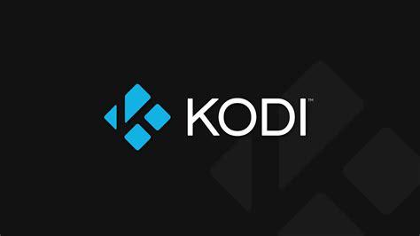 google images kodi kodi running slow here s how to increase kodi speeds