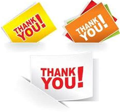 why thank you offers are so valuable to your business melinaabbott