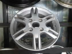 Bracket Ban Serep Xenia Avanza Ori orisinil mobil oem dunia ban menyediakan ban mobil