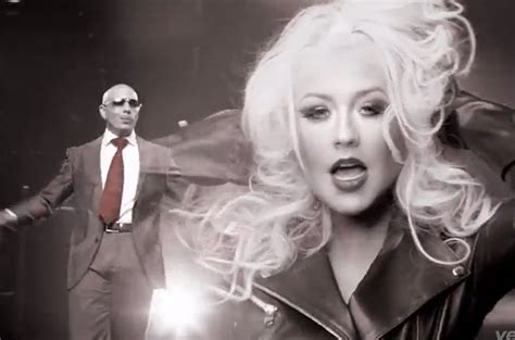 download mp3 feel this moment pitbull christina aguilera pitbull christina aguilera feel this moment around the