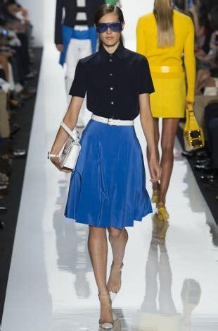 Michael Kors Handbags At New York Fashion Week Aw0708 by Michael Kors At New York Fashion Week Fall 2013