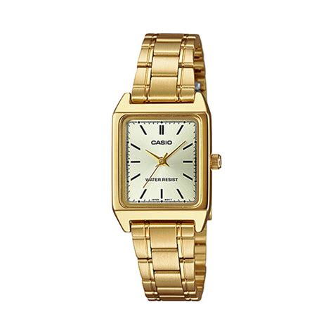 Casio Ltp 1165n jual casio analog ltp 1165n 9cdf jam tangan wanita